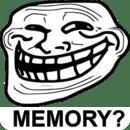 Mememory