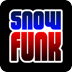 Snowfunk Speedway