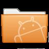 inka安卓文件管理器