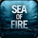 火烧海岸线