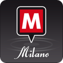 Milan Metro Augmented Reality