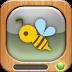 移动01蜜蜂
