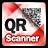 EZ coupon - QRcode scanner