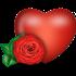 Love Messages (lite)