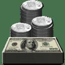 Cash Counter (ad-free)