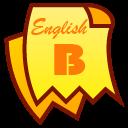 大学英语B统考指北