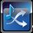 昆客音乐播放器简化版