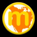 MetroMaps NAMR, 多北美洲地铁地图