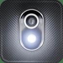 FlashLight LED Plus