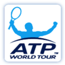 ATP Word Tour And Grand Slam