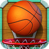 疯狂投篮 Crazy Basketball