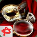 歌剧之夜:侦探