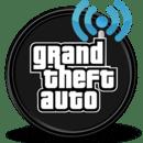 GTA电台