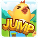 小鸡jump