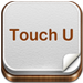 Touch_U