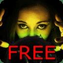 Pythia FREE - Mind Reader