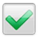 Multi Switcher (Widget)