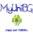 MyUniBG