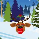 Christmas Zlango LWP