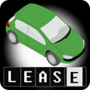 Lease Miles Tracker