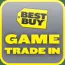 百思买视频游戏