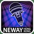 Neway Karaoke Box
