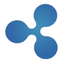 Ripple Price and Chart