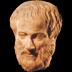 亚里士多德测试