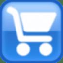 Pocket Shopping Lite