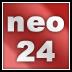 NEO24.PL购物预览