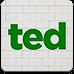 泰迪熊动态壁纸