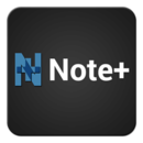 Note+ Notes