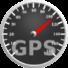 GPS测速仪