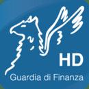 GdF by Guardia di Finanza
