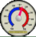 温度监测(瑞典)