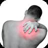 颈椎病预防手册