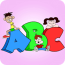 Alphabet for Kids - Alpha Lite