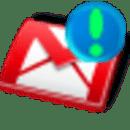 Gmail通知