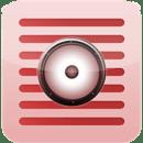 笔记记录器 Note Recorder