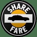 Share Fare
