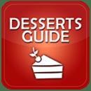 E Desserts Guide