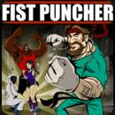 像素格斗:街头争霸 Fist Puncher