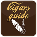 Blog Cigars