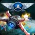 宇宙之翼 Astrowings