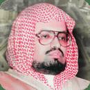 古兰经贾比尔-阿里 Holy Quran - Ali Jaber
