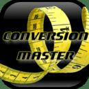Conversion Master