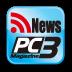 PC3杂志(试用版)