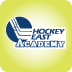Hockey East Academy