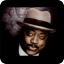 Robin Harris SoundBoard