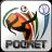 2010年世界杯的口袋